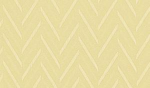 Маран-03-желтый
