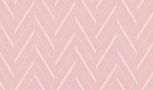 Маран-33-розовый