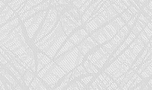 Мистерия-01-белый