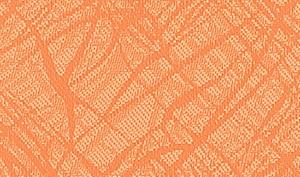 Мистерия-95-оранжевый