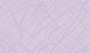 Мистерия-97-фиолетовый