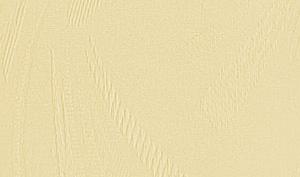 Палома-03-желтый