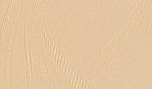 Палома-04-персик