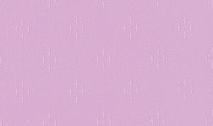Полюс-м-96-розовый