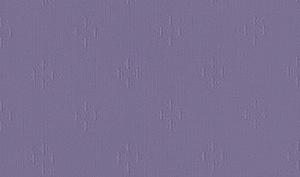 Полюс-м-98-фиолетовый