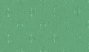 Полюс-м93-зеленый