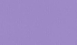 Полюс-м97-фиолетовый