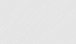 Радуга-01-белый