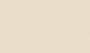 Радуга-04-персик