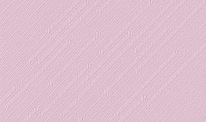 Радуга-33-розовый