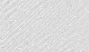 Радура-08-серый