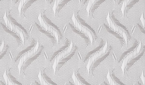 Регал-08-серый