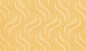 Регал-88-желтый