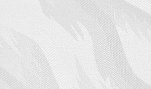Рио-01-белый