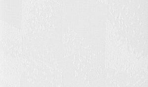 София-001-белый