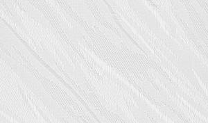 Венеция-01-белый