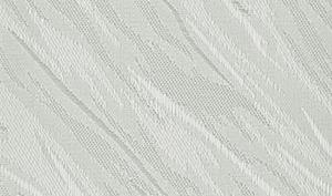 Венеция-08-серый