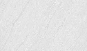Венеция-ВО-01-белый