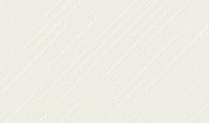 радуга-02-кремовый