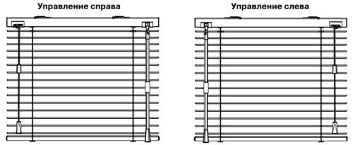 upravlenie_gorizontalnye_zhalyuzi_1