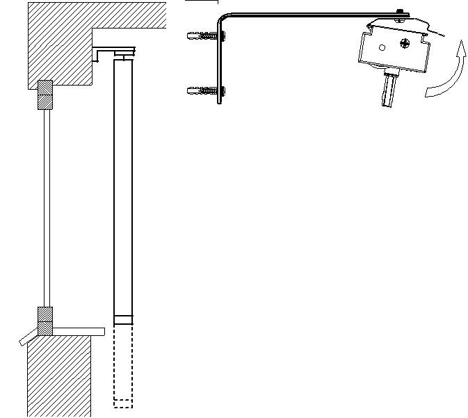 montag-vertikal-1