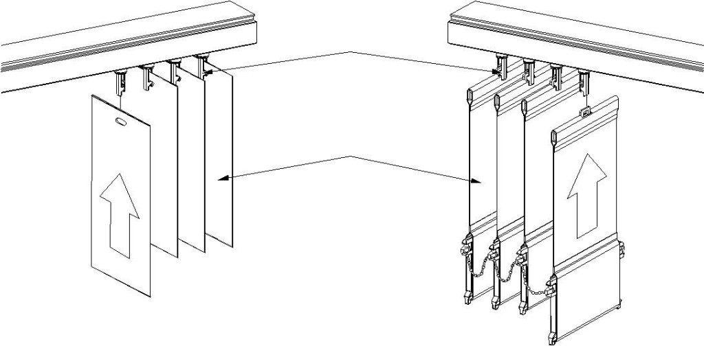 montag-vertikal-2-1024x504